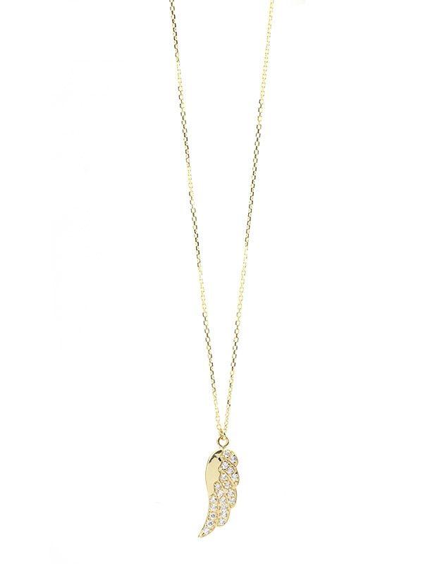 Coliere Bijuterie Aur C15280Y
