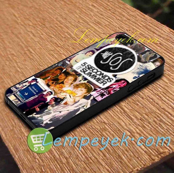 5sos collage iphone cases, samsung galaxy cases, HTC one cases