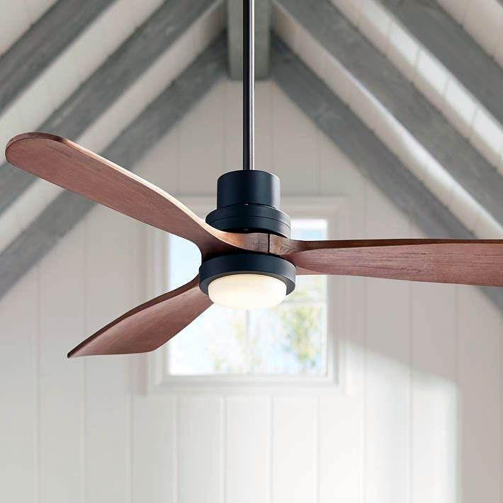 Exploring Kyoto S Sagano Bamboo Forest Ceiling Fan Led Ceiling Fan Ceiling Fan Bedroom