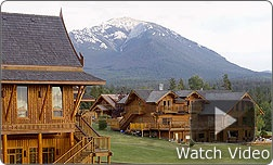 Echo Valley Ranch - See for yourself....
