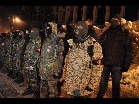 Запрещено для показа на телевидении Украины.