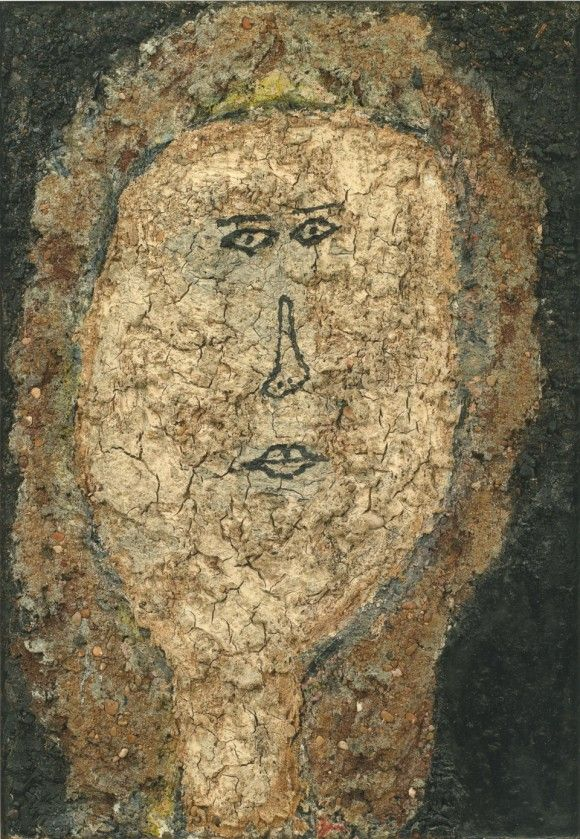 jean dubuffet paintings - Google Search