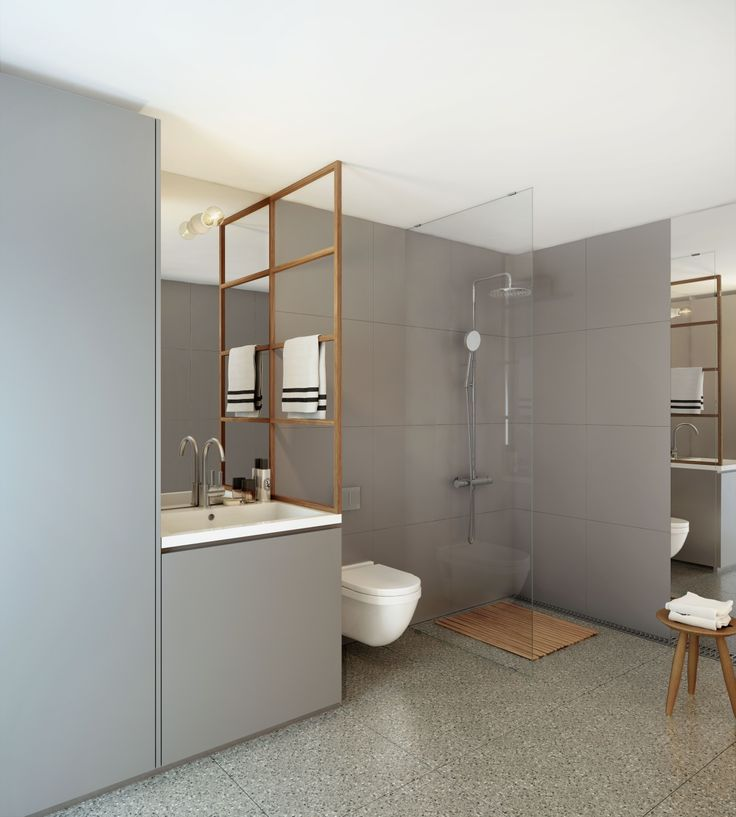 Oscar Properties : HG7 #oscarproperties  bathroom, bathtub, interior, design, art, architecture, new home, sweden, stockholm #allén