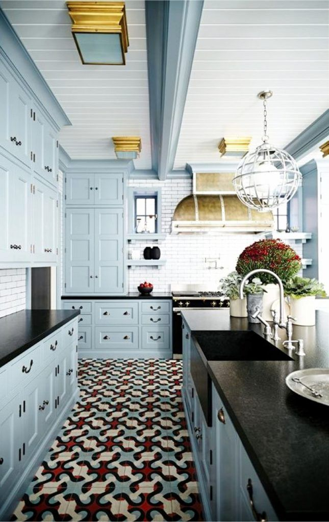 Painting Kitchen Cabinets Refresh Your Outdated Kitchen With