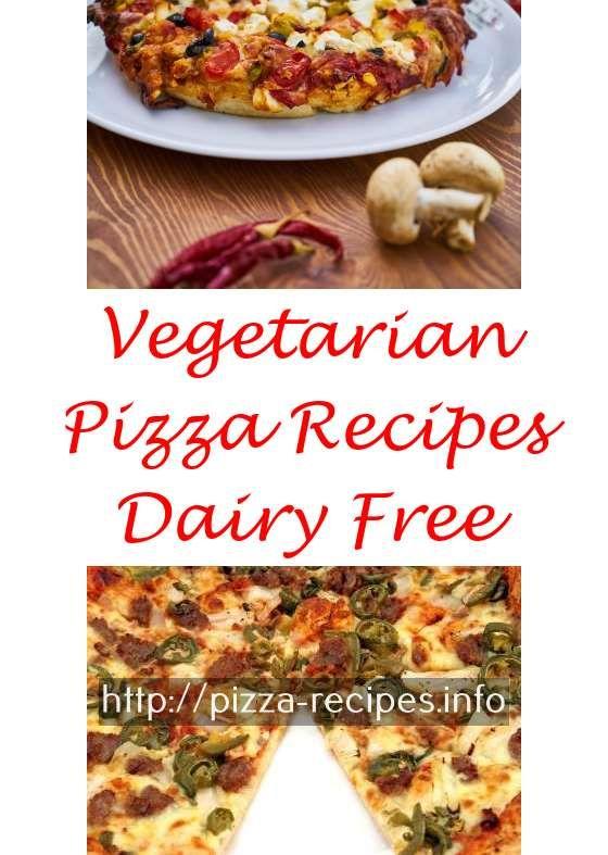 recipes for potato pizza - blue ribbon pizza dough recipe.bacon cheeseburger pizza recipe cauliflower pizza crust with olive oil recipe recipes pizza cream cheese dessert 8999143579