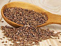 Il gel per capelli fatto in casa con i semi di lino