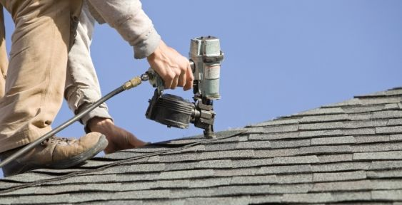 Get your fancy roofs from the best roofing service company in Los Angeles, CA. We have been long standing in the roofing business steadily making on our way to the top, therefore after years of superb services.