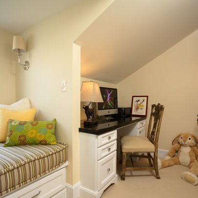 1000 images about garage conversion ideas on pinterest for Garage conversion to bedroom ideas