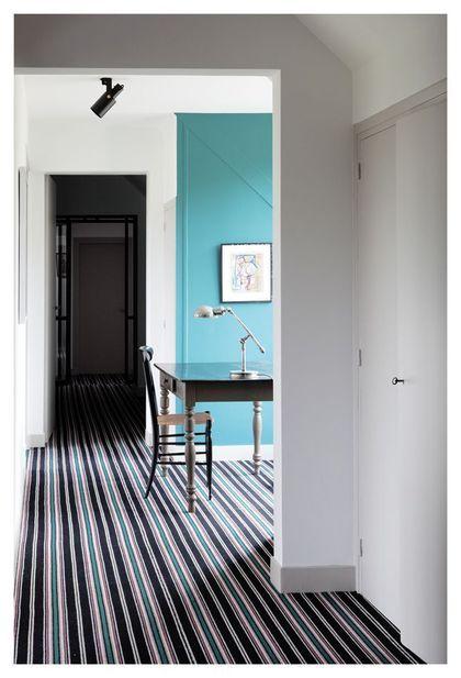 9 best Idées pour la maison images on Pinterest Bedrooms, Bathroom