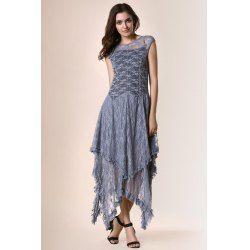 Odzież dla kobiet - Śliczne modne ubrania dla sprzedaży online | Twinkledeals.com Page 11