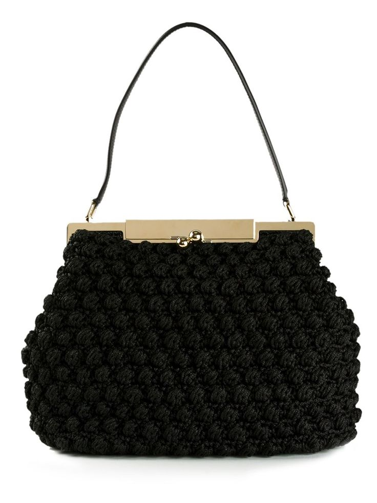 Dolce & Gabbana 'sarah' Tote - - Farfetch.com
