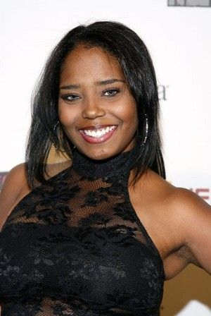 Worldwide Celebrity: 31 THINGS YOU DON'T KNOW ABOUT SHAR JACKSON