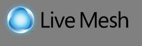 Microsoft To Shut Down Live Mesh On February 13, 2013, Asks The Few Remaining Users To Move To SkyDrive