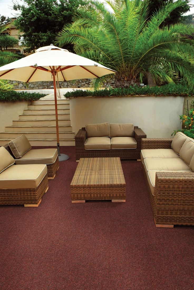 best 25 outdoor carpet for decks ideas on pinterest front porch