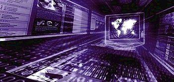 A virtuális szerver a fizikai anyaszerver elkülönített erőforrása. VPS szerver bérlés, felhő szolgáltatás Budapesten   A szervergép mint olyan eléggé durván materiális jelenség. Jó esetben bazi nehéz, jókora és csupa fém. Világít és zümmög. Primer tárgyiság. Aztán jön egy operátor és azt mondja: virtuális...
