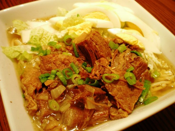 17 best images about pinoy pork beef recipes panlasang for Aloha asian cuisine