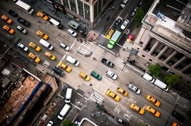 high above nycNew York Cities, Navid Baraty, The Edging, Cities Street, Aerial Photography, Cities Life, Nyc, Newyork, Travel Photography