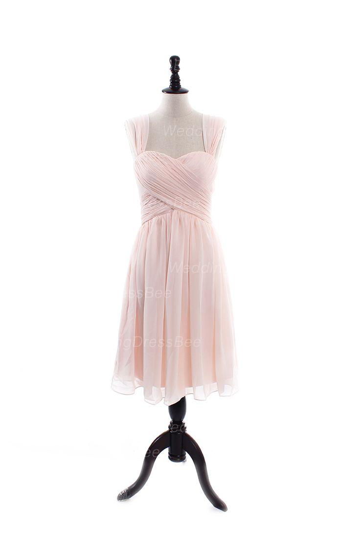 Rehersal Dress!