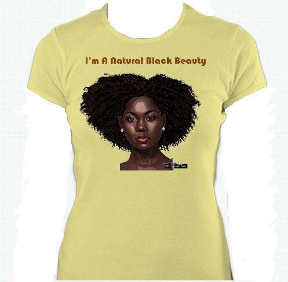 Natural Hair For Black Women Websites