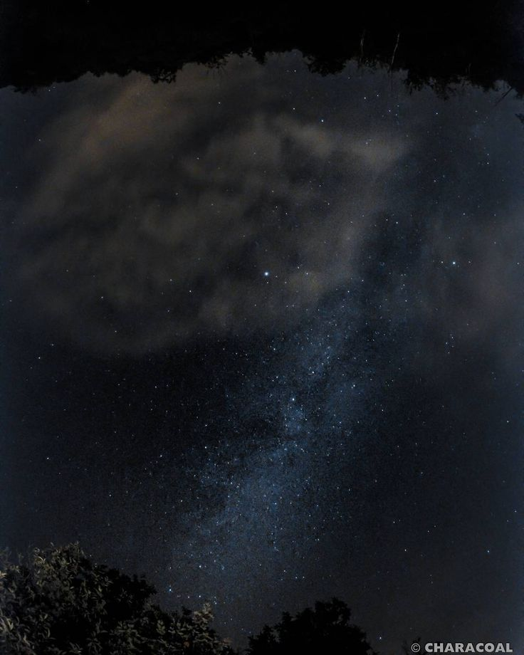 You'd like this one by characoalphotos #astrophotography #contratahotel (o) http://ift.tt/25KTqyb't a Gopro take the milky way?  Follow me for more shots!  The photo is taken using a GoproHero4Silver Shutter30s-Iso 800-Sharpness Medium-WB Auto @natgeo #milkyway #galaxy  #longexposure #universe #nightphotography #nature #earth #beautiful #stargazing #instagood #nightscape #mountains #cloudporn #photooftheday #stars #calabriadaamare #italy #picoftheday #igerscalabria #love…