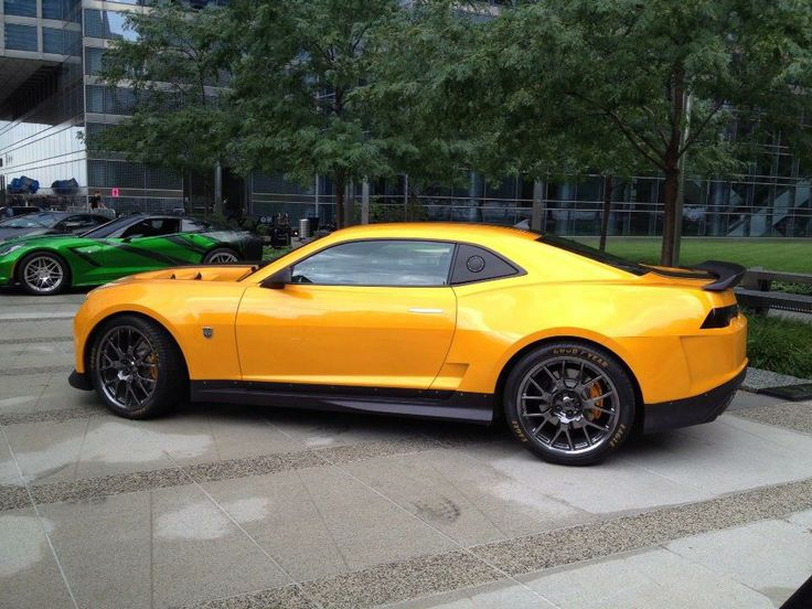 Jim Norton Chevy Tulsa >> 25+ best ideas about Camaro concept on Pinterest | Custom cars, Cool cars and Lamborghini concept