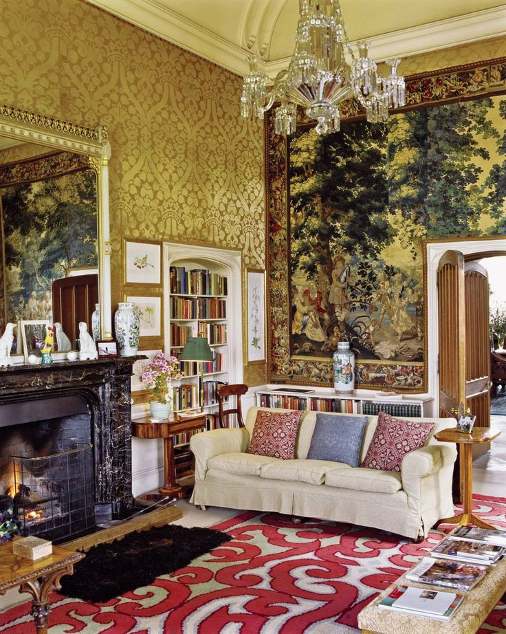 Living Room Decorating Ideas Ireland 457 best living rooms images on pinterest | english country houses