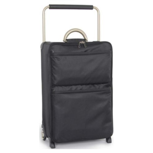 42 best it luggage Trending! images on Pinterest | Suitcases ...