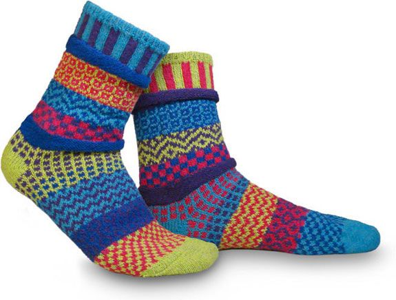 Reviews of the Best Socks (For Travel and Life) | Spot Cool Stuff: Travel