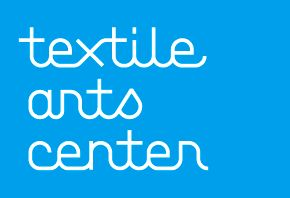 As part of Textile Arts Center's mission to act as a resource center for the textile community, we provide a rigorous studio environment which fosters ongoing and thorough dialogue for textile artists and designers with their work.     Throughout its nine month cycle, the program offers a supportive community, continuous critical dialogue, and platforms for professional development in an urban setting to compliment the residents' life in New York City.