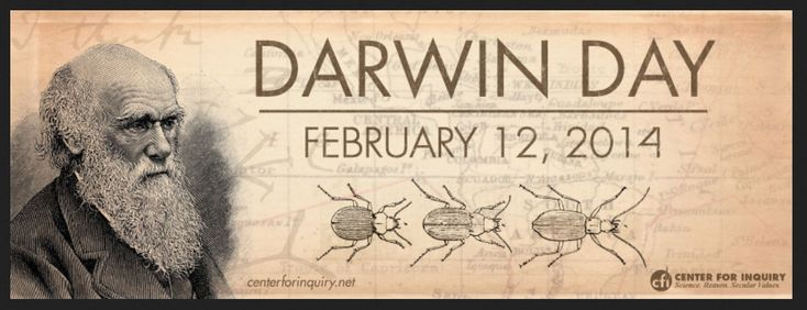 charles robert darwin - Google Search