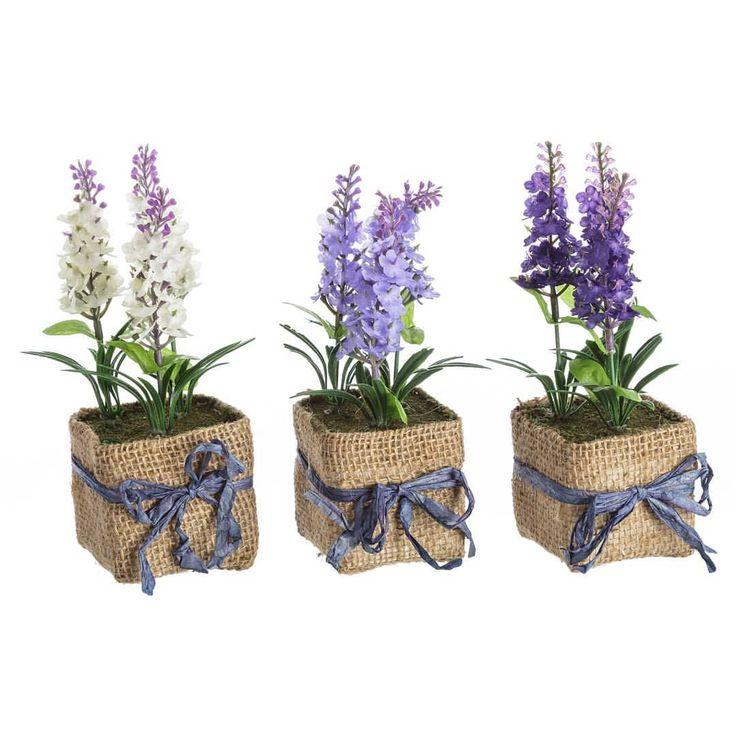 11 best Plantas artificiales images on Pinterest Artificial plants