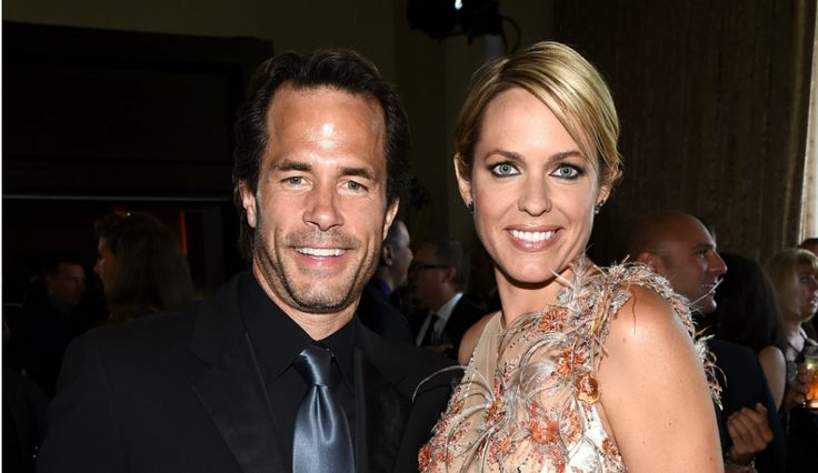 'Days Of Our Lives': Shawn Christian Returns Again – What Does Daniel Jonas Have To Say To Nicole Walker On 'DOOL'? [Spoilers]