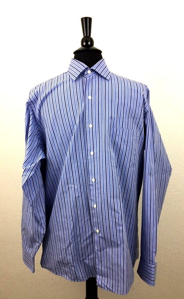 565 best clothing images on pinterest for Size 15 dress shirt