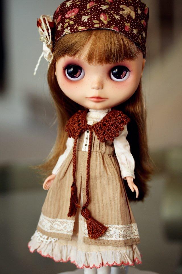 Annie Dai
