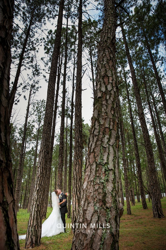 wedding photographer, Kyalami Country Club wedding photography, Natalie and Stewart wedding