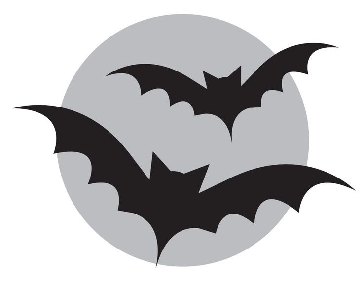25 best ideas about bat stencil on pinterest bat template bat