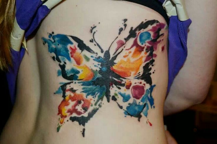21 best tattoos images on pinterest tattoo peace and peace sign tattoos. Black Bedroom Furniture Sets. Home Design Ideas