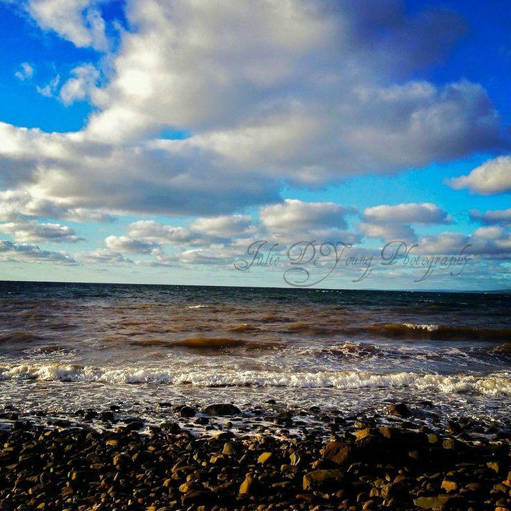 Cape Jack Shoreline
