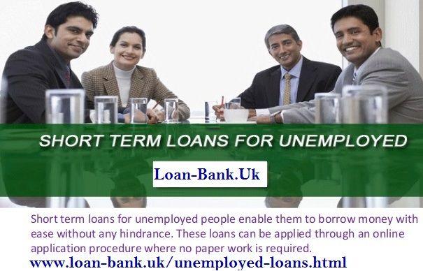 Budget cash loans photo 4