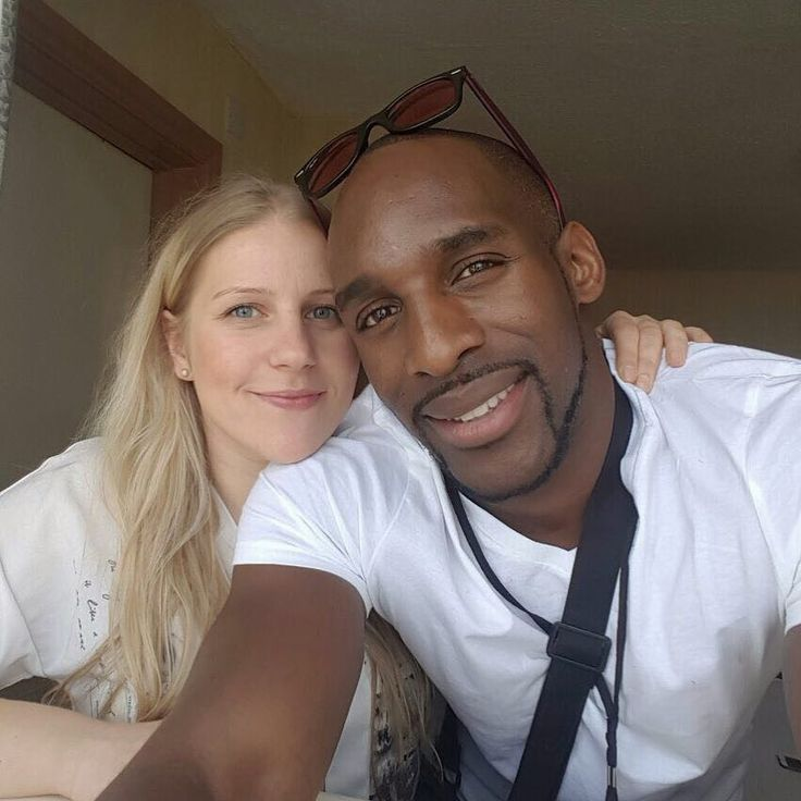 The best interracial married dating websites #8