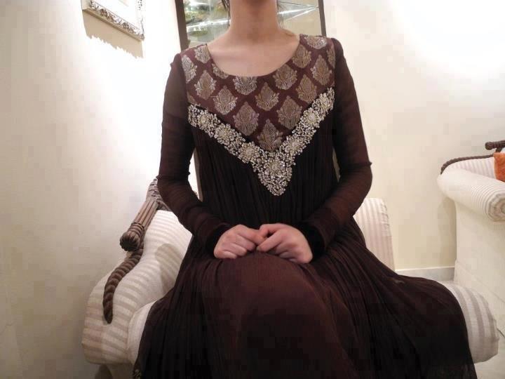 Parti porter des robes de broderie pakistanais robe anarkali pakistanais. porter partie robes longues indien./pakistanais robes robes longues-Vêtements d'Inde et de Pakistan -Id du produit:155052306-french.alibaba.com