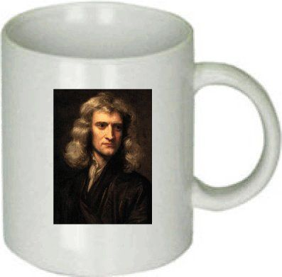 a person i admire most issac newton I take the liberty to send you this view of sir isaac newton's philosophy,  which,  indeed my admiration at the surprizing inventions of this great man,  carries  the admiration of the publick, while you are engaged in the most  important of all.