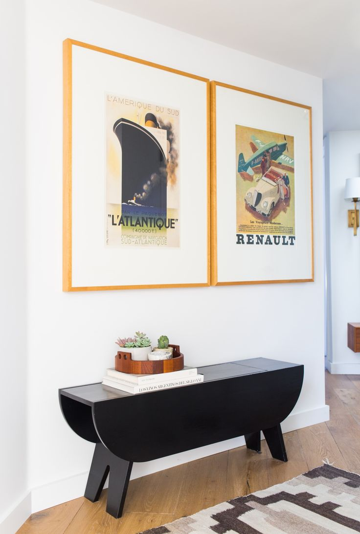Before and After - Orlando Soria's SoCal Home Tour