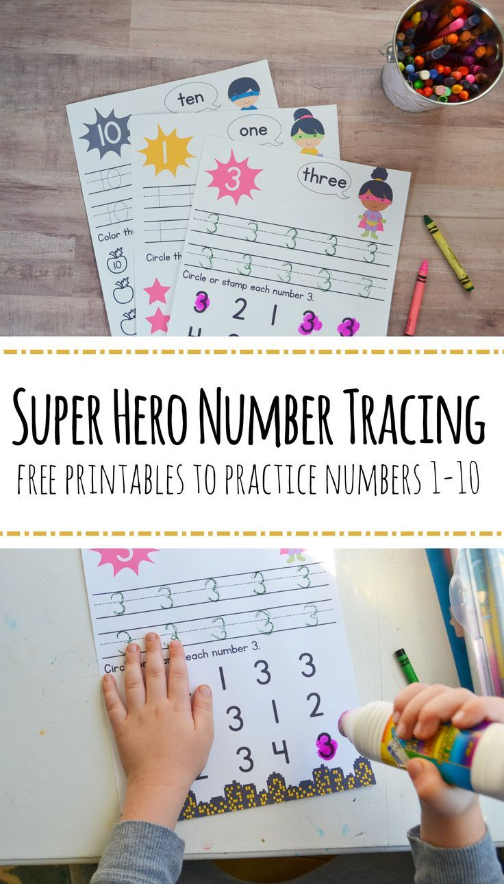 Workbooks superhero worksheets for preschool : 103 best Superhero activities for kids images on Pinterest ...