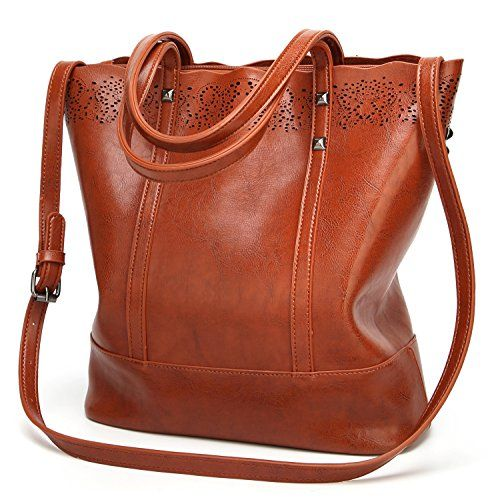 Item Type: 100% SiMYEER Brand New Handbags   Outer Material: High Quality PU Leather  The material i