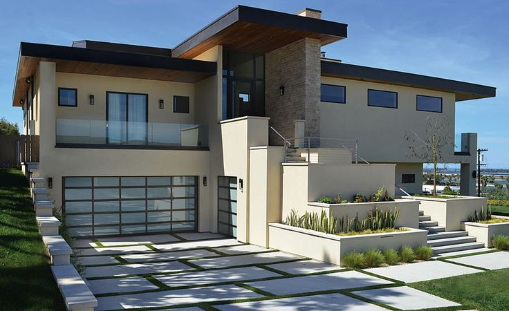12 best images about glass garage doors on pinterest satin powder and restaurant - Glass garage doors san diego ...