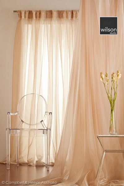 25 Best Ideas About Peach Curtains On Pinterest Girl Nursery Themes Peach Nursery And Baby