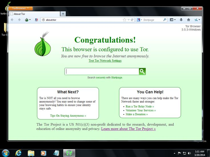 tor browser, anonymous internet browsing