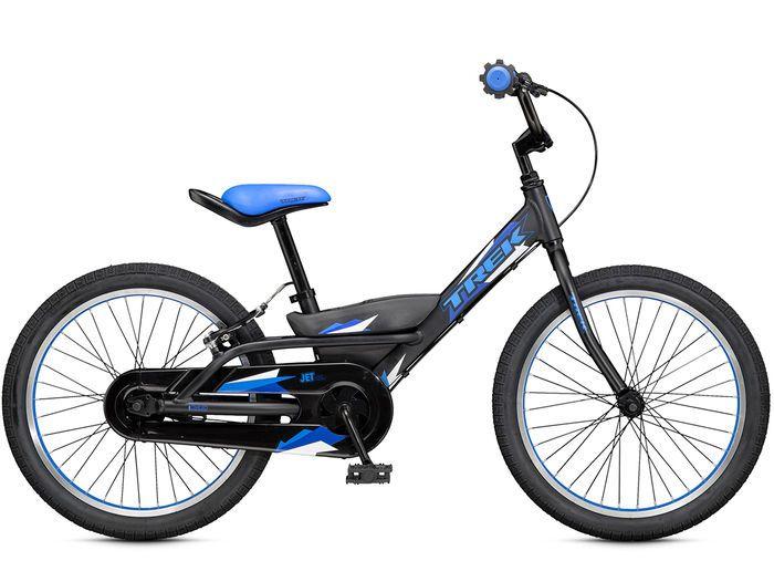 Jet 20, Kids Bikes