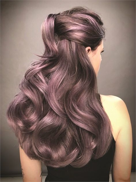 Best 25 guy tang ideas on pinterest crazy hair colour for Guy tang salon
